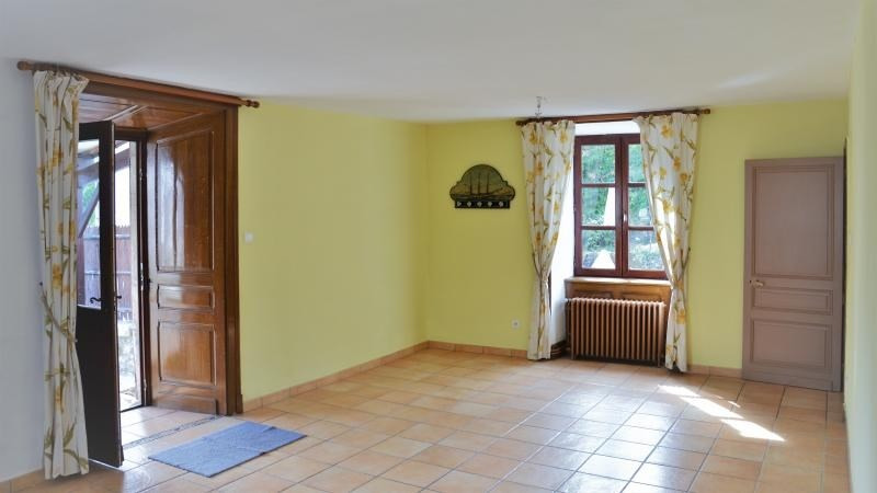 Vente maison / villa Les cars 100 000€ - Photo 4
