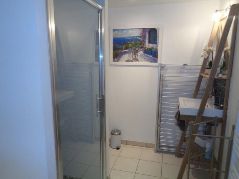 Deluxe sale house / villa Aups 735000€ - Picture 24