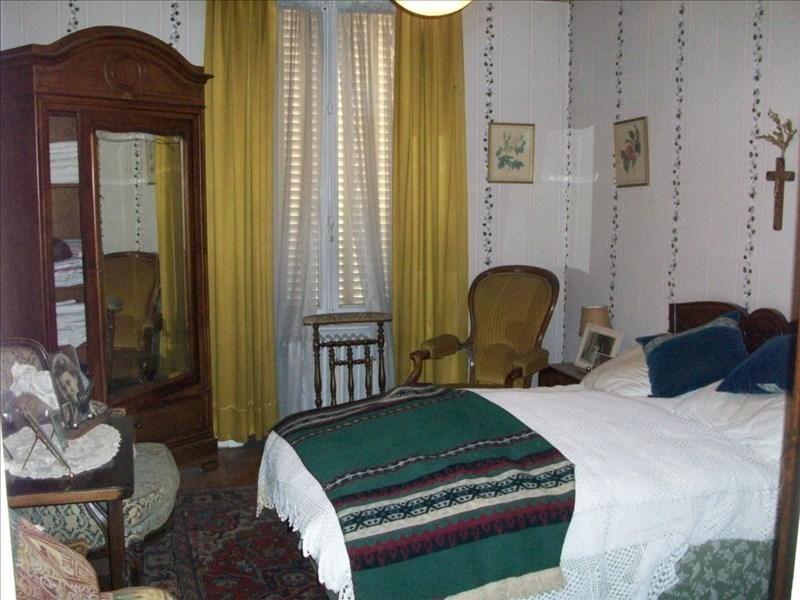 Vente maison / villa Roanne 120000€ - Photo 5