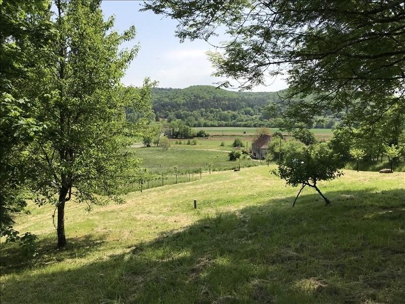 Sale house / villa St cirq 339000€ - Picture 3