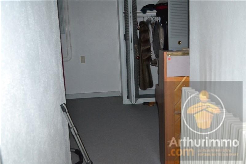 Vente maison / villa Tarbes 235000€ - Photo 7