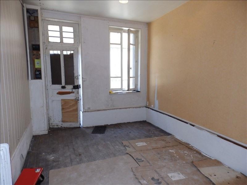 Vente maison / villa Moulins 36000€ - Photo 2