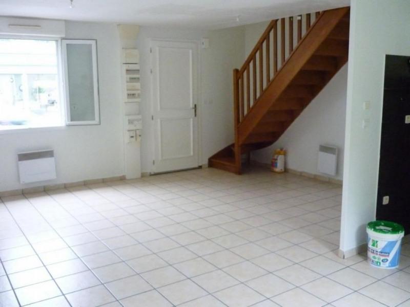 Vente maison / villa Lisieux 142000€ - Photo 3