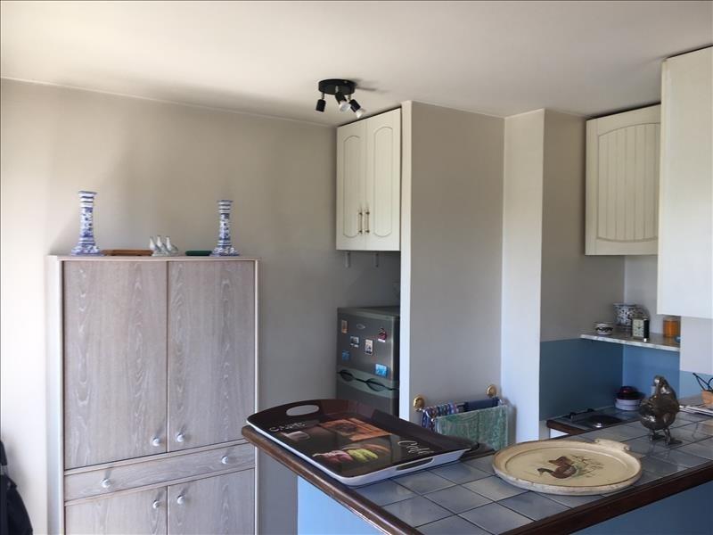 Vente appartement Aix en provence 210000€ - Photo 4