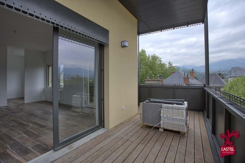 Vente appartement Chamebry 429000€ - Photo 6