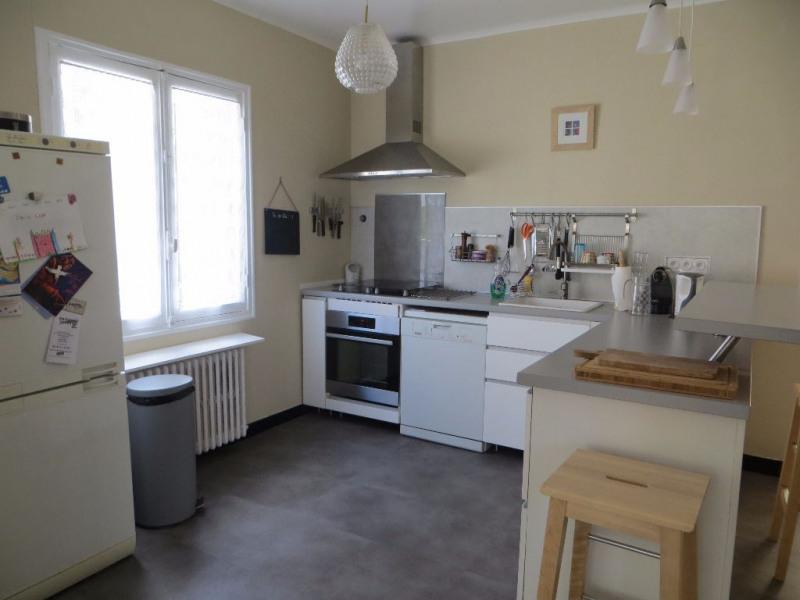 Vente de prestige maison / villa La baule 695000€ - Photo 7