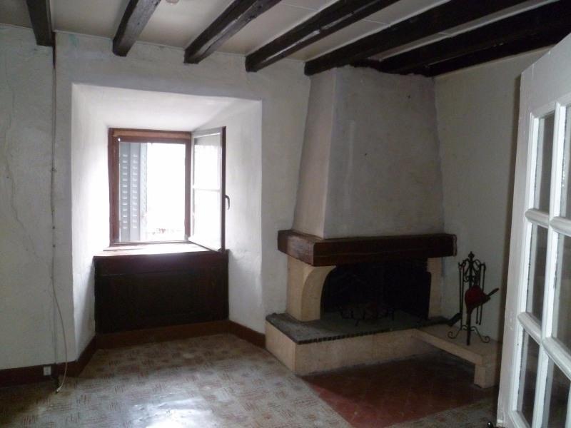 Vente maison / villa Bessenay 75000€ - Photo 3