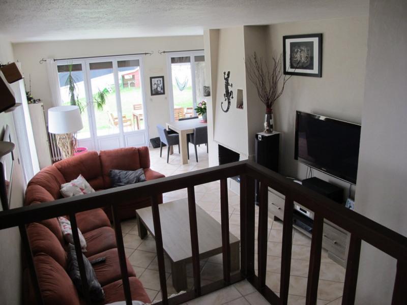 Sale house / villa Gagny 430000€ - Picture 4