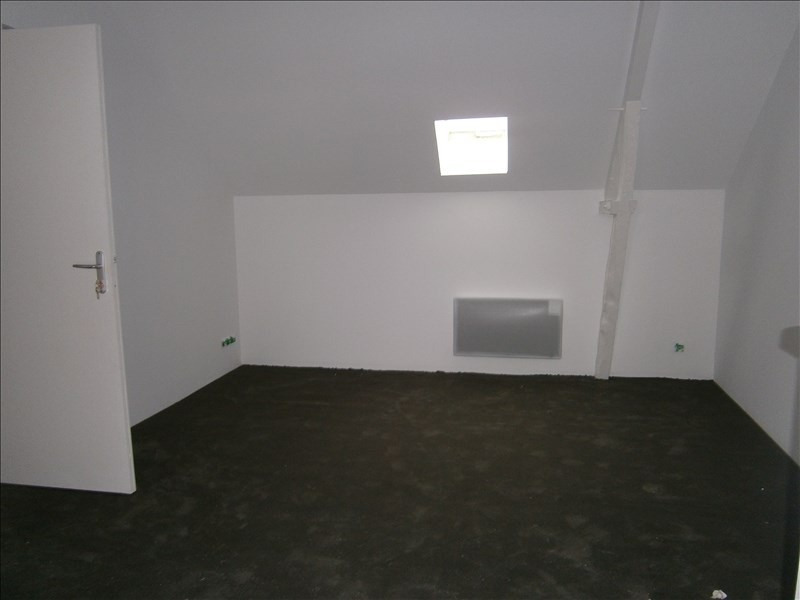 Location appartement St nicolas de redon 470€cc - Photo 3