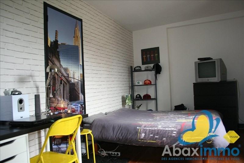 Sale house / villa Falaise 259000€ - Picture 6
