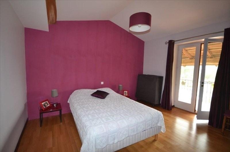 Vente de prestige maison / villa Vonnas 960000€ - Photo 9