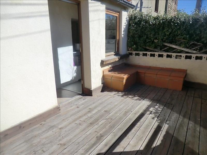 Sale house / villa Argeles sur mer 169000€ - Picture 3