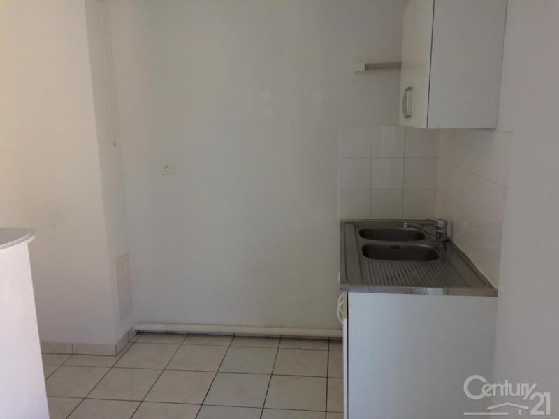 Location appartement Touques 500€ CC - Photo 4