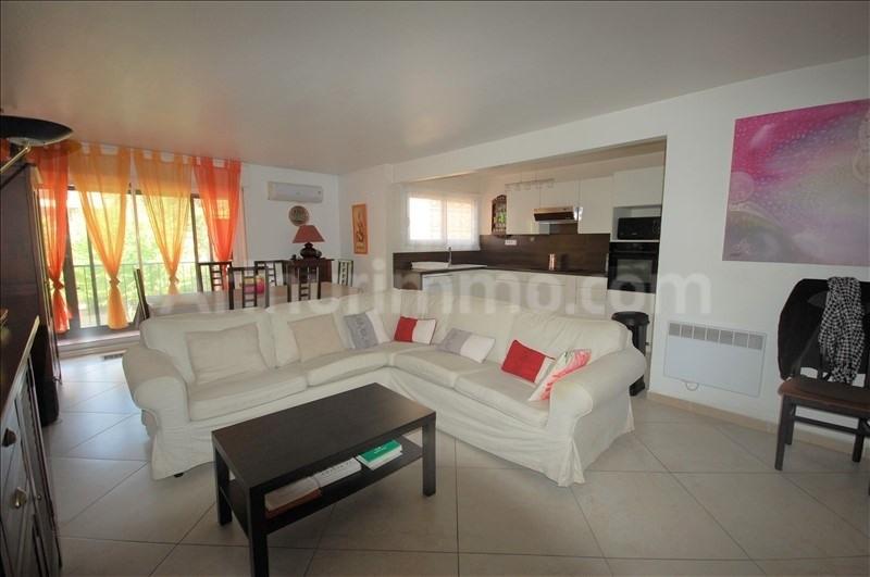 Vente appartement Frejus 231000€ - Photo 2