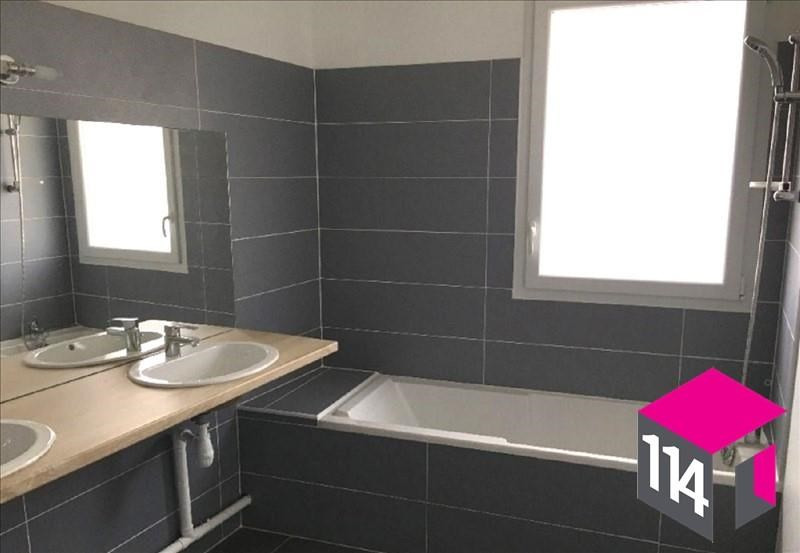 Vente appartement Baillargues 386000€ - Photo 4
