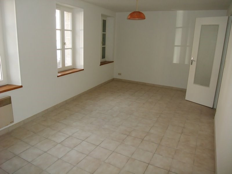 Location appartement Coutances 427€ CC - Photo 2