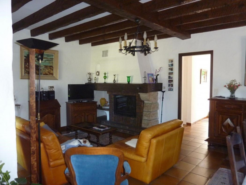 Vente de prestige maison / villa Capbreton 845250€ - Photo 3