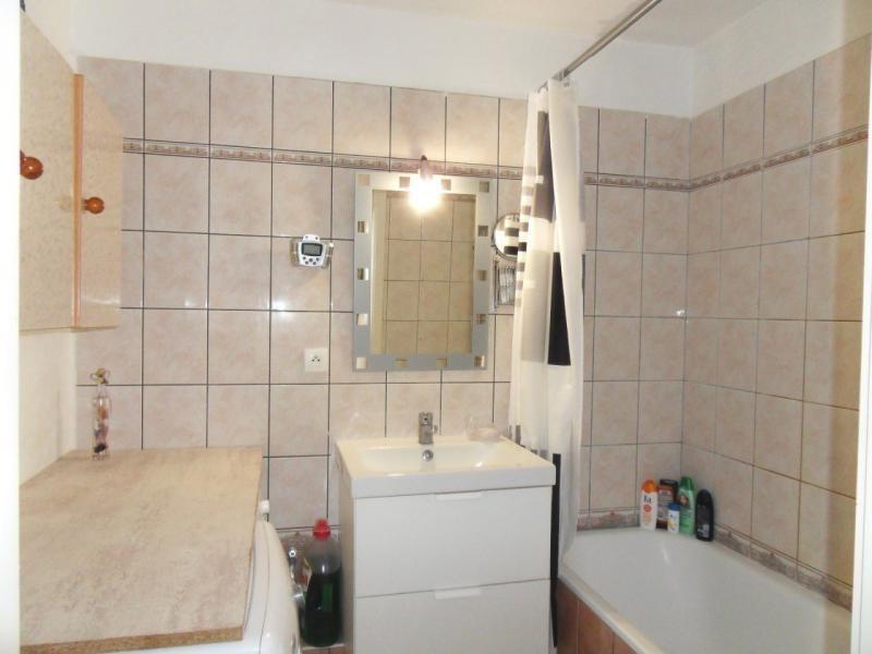 Venta  apartamento Strasbourg 150000€ - Fotografía 4