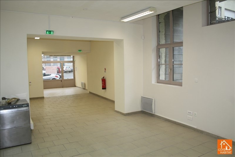 Sale building Douai 298 000€ - Picture 4