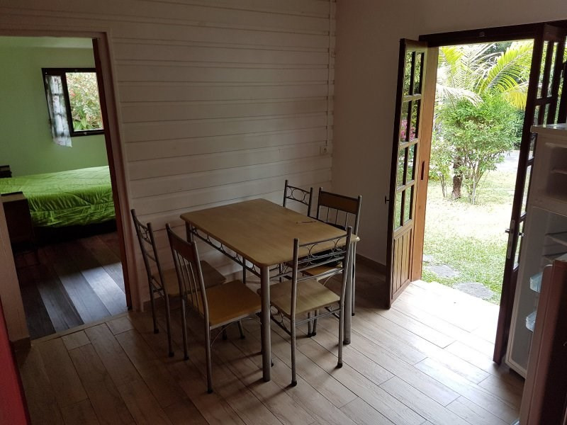 Vente maison / villa Le tampon 237000€ - Photo 5