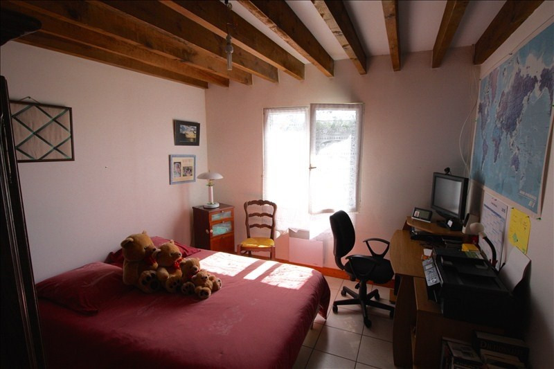 Vente maison / villa Conches en ouche 152500€ - Photo 6