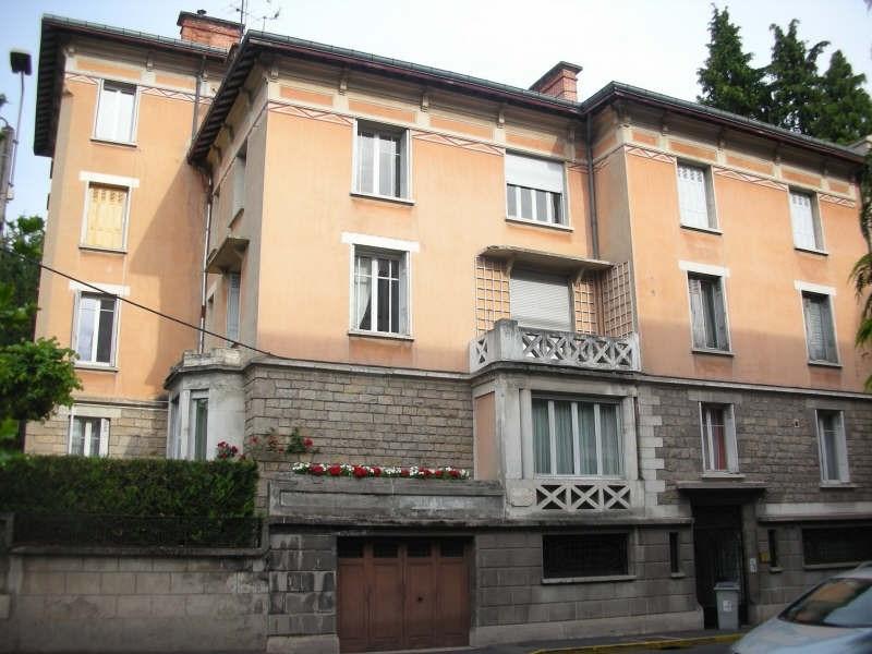 Rental apartment Le puy en velay 311,79€ CC - Picture 4