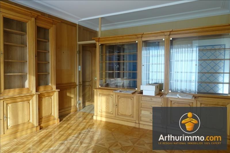 Vente maison / villa St brieuc 426400€ - Photo 10