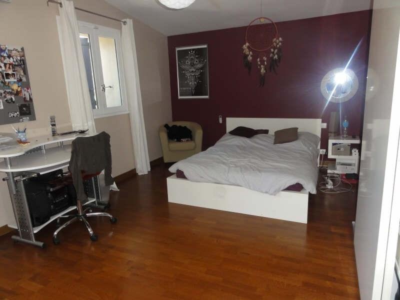 Vente de prestige maison / villa Villeneuve les avignon 695000€ - Photo 10