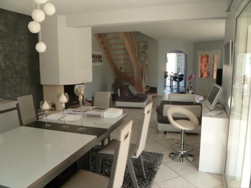 Vente de prestige maison / villa Le chateau d oleron 605200€ - Photo 4