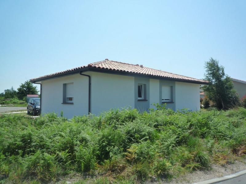 Sale house / villa Gastes 212500€ - Picture 8