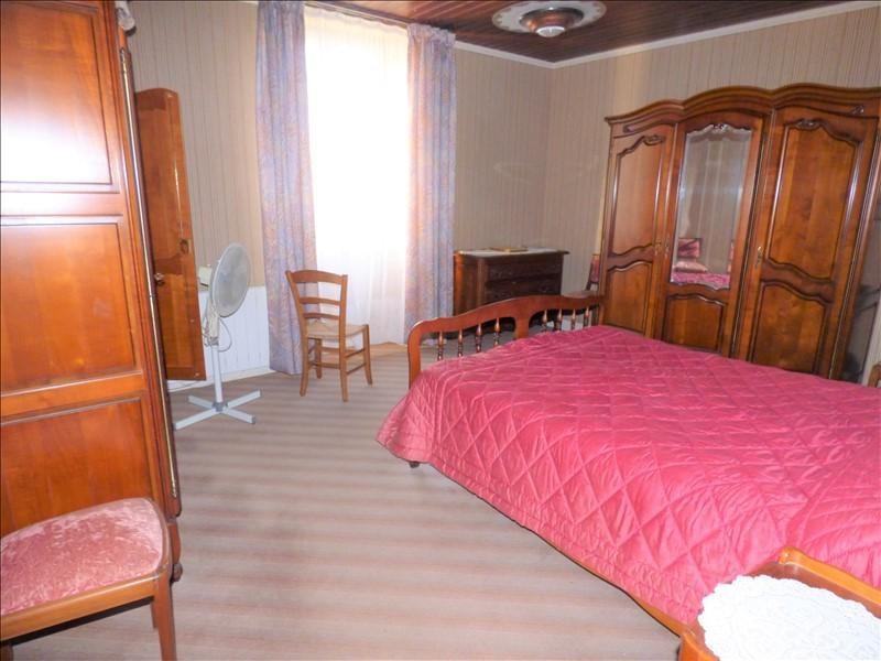 Vente maison / villa Treban 47000€ - Photo 6
