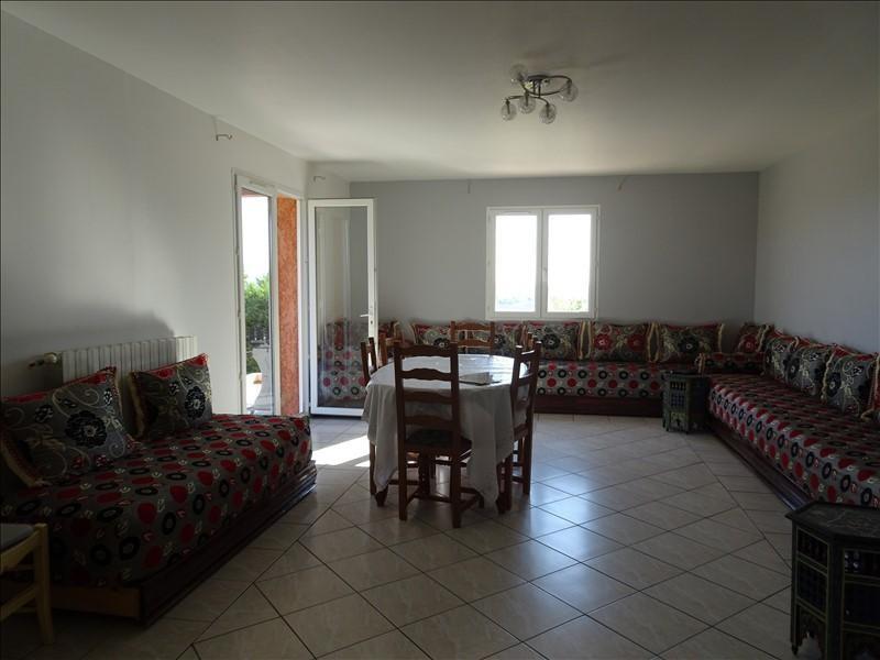 Vente maison / villa Cox 273000€ - Photo 2