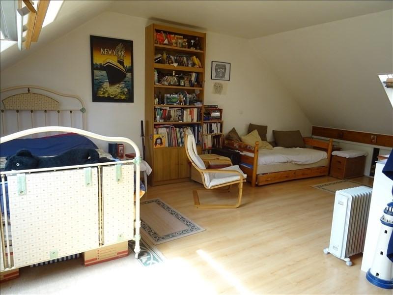 Vendita casa Marly le roi 870000€ - Fotografia 7