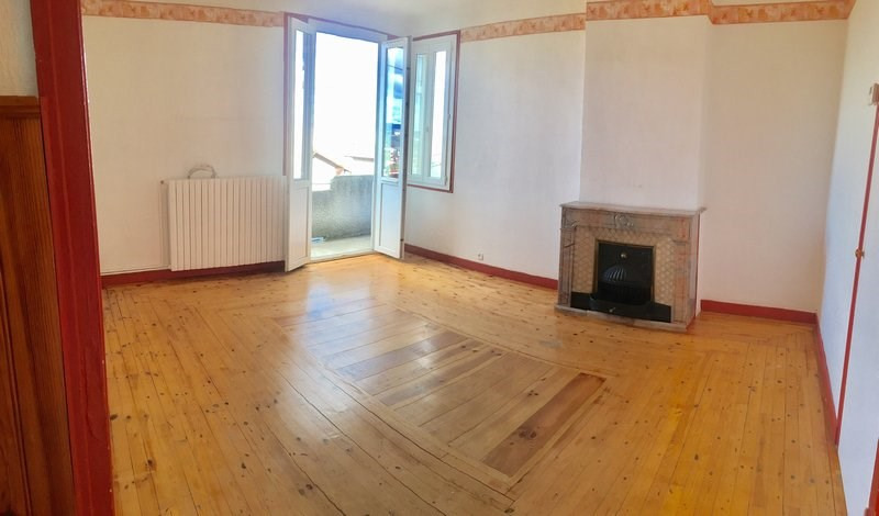 Vente appartement St etienne 79 000€ - Photo 4