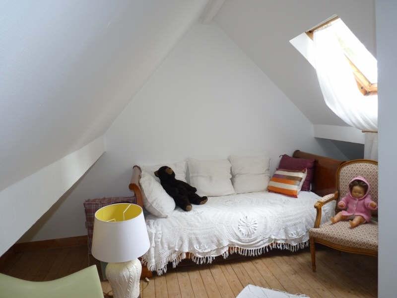 Sale house / villa Sannois 485000€ - Picture 4