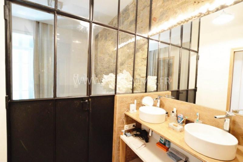 Vente appartement Menton 495000€ - Photo 9