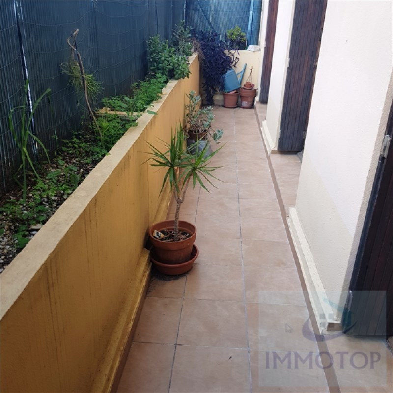 Vente appartement Menton 325 000€ - Photo 10