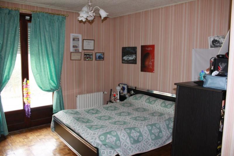 Revenda casa Cheyssieu 231000€ - Fotografia 6