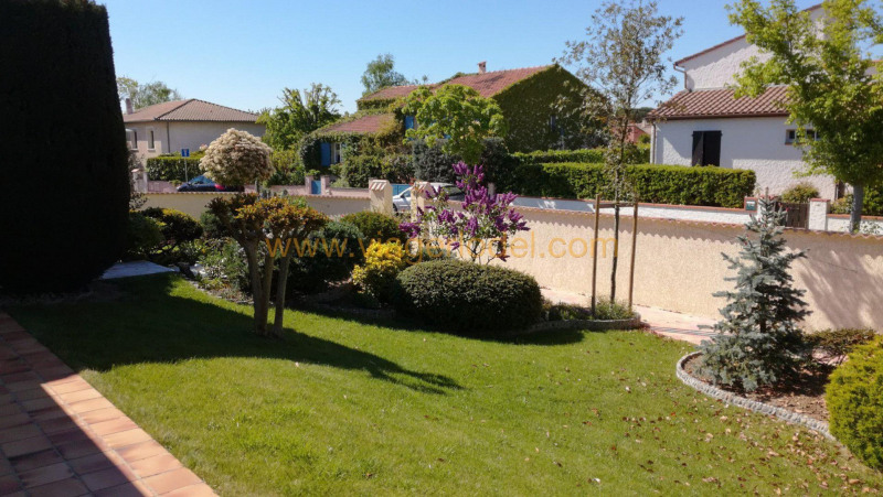 Viager maison / villa Tournefeuille 85 000€ - Photo 13