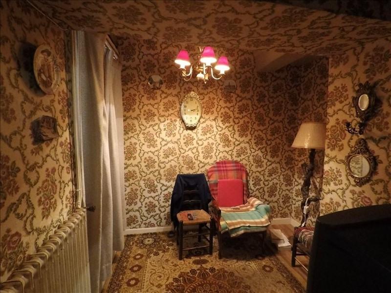 Vente maison / villa Mazille 220000€ - Photo 5
