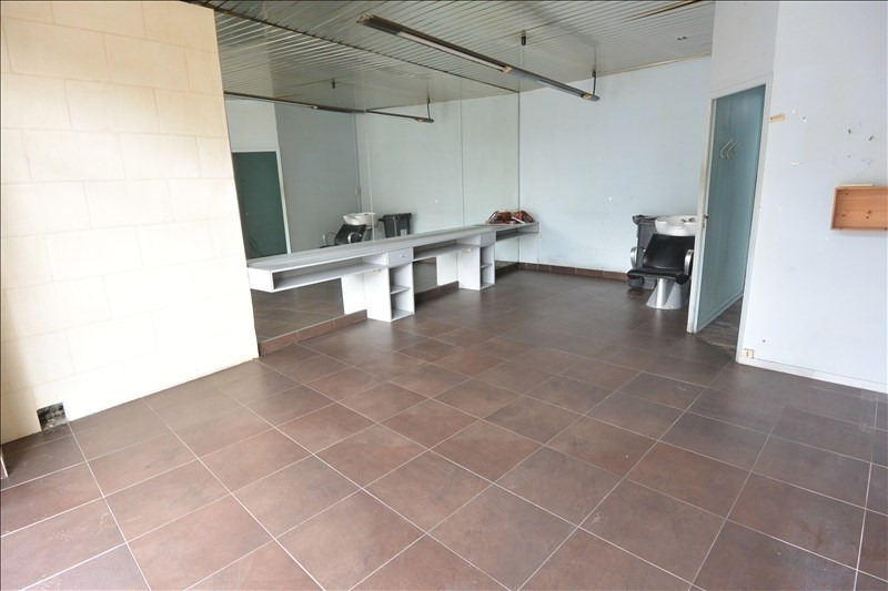 Location local commercial Cenon 630€ HT/HC - Photo 2