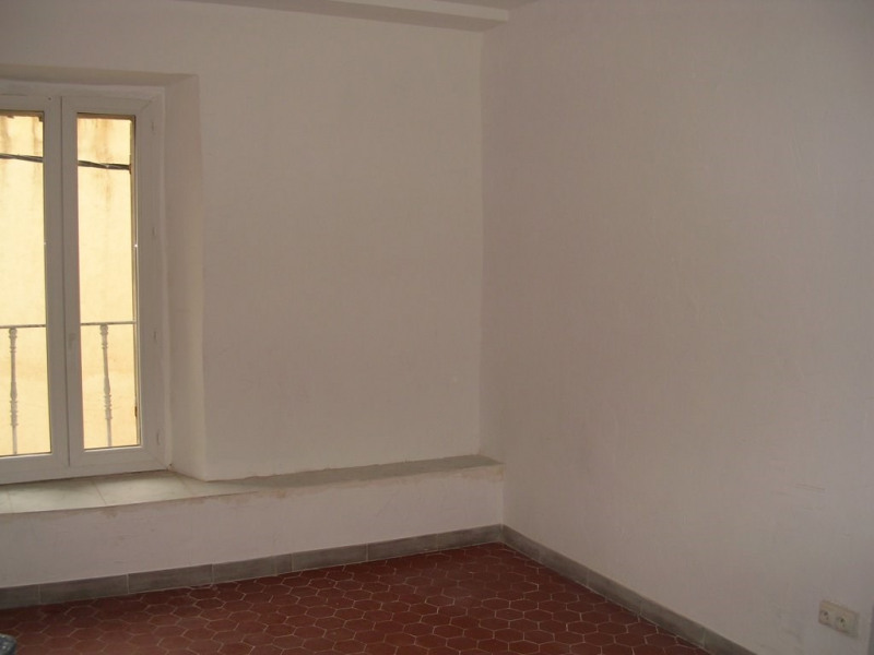 Sale house / villa Salernes 295 000€ - Picture 7
