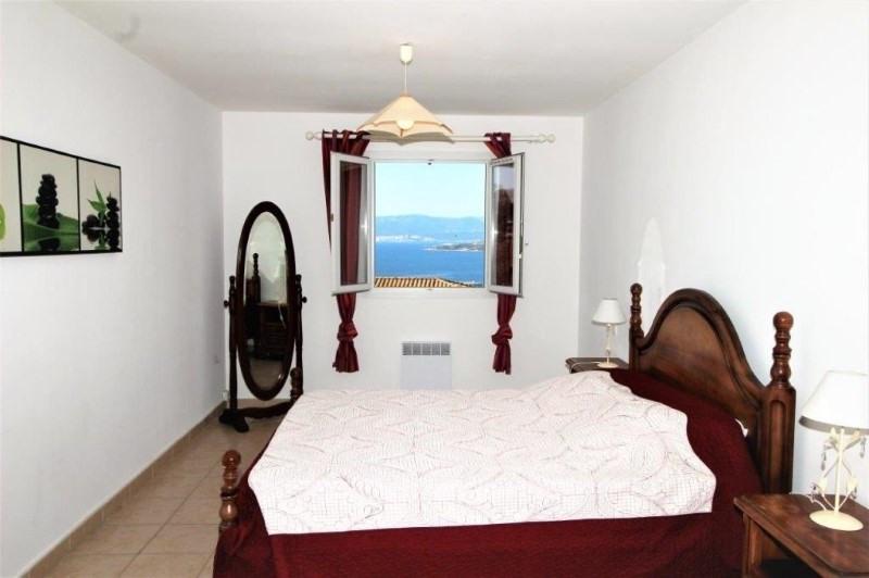 Deluxe sale house / villa Pietrosella 790000€ - Picture 6