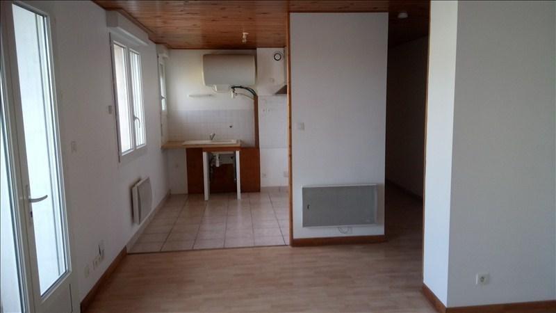 Verhuren  appartement Livron sur drome 490€ CC - Foto 1
