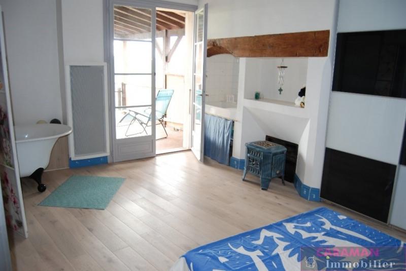 Sale house / villa Caraman  secteur 285000€ - Picture 9