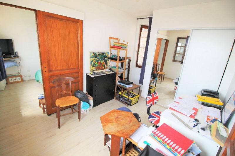 Vente maison / villa Cagnes sur mer 410000€ - Photo 10