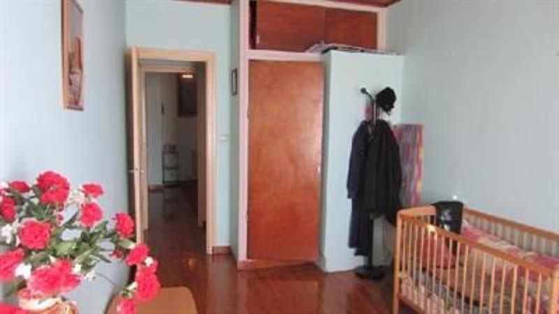 Sale house / villa Montreal la cluse 110000€ - Picture 2