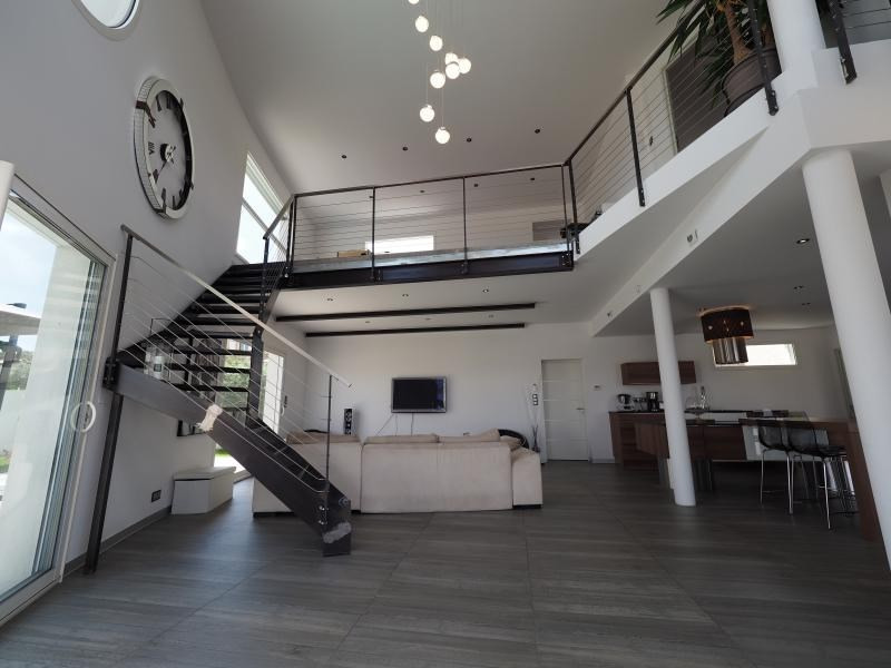 Venta de prestigio  casa Ales 499000€ - Fotografía 4