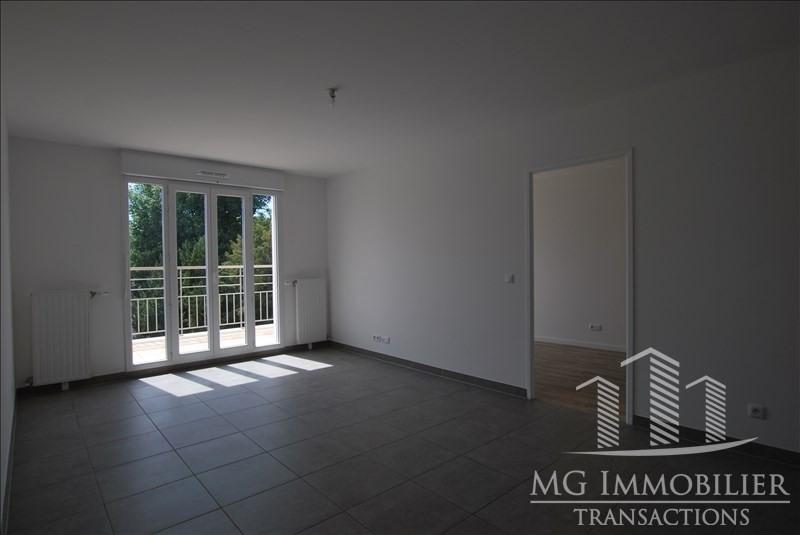 Sale apartment Montfermeil 229000€ - Picture 2