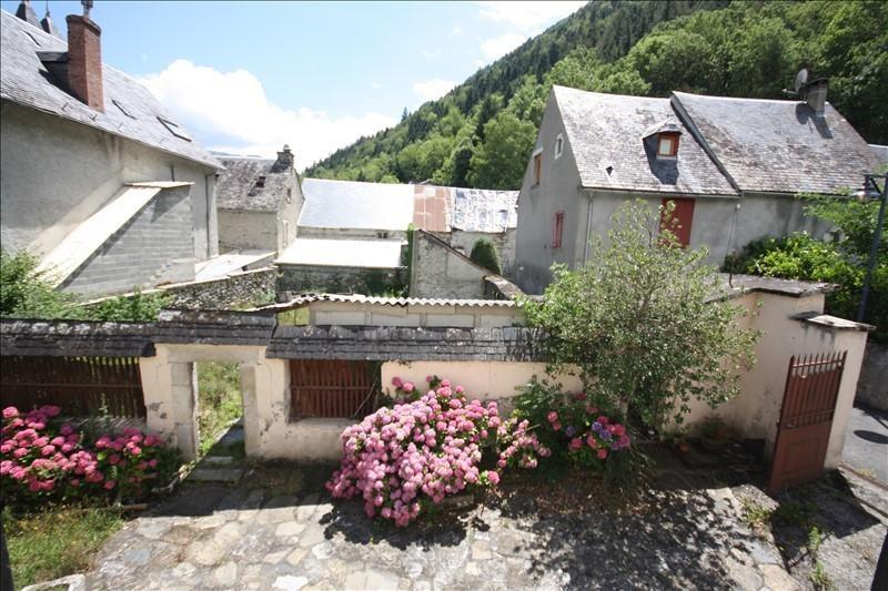 Sale house / villa Guchen 230000€ - Picture 2